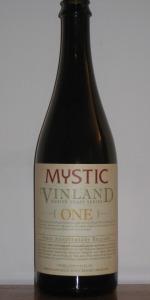 Vinland One