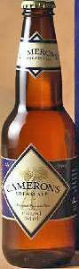 Cosmic Cream Ale