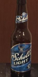 Schell's Light