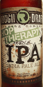 Hop Therapy