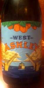 West Ashley
