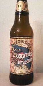 Florida Lager