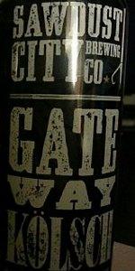 Gateway Kolsch