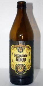 Sertãozinho Weiss