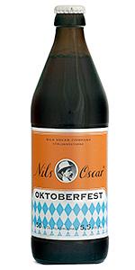 Nils Oscar Oktoberfest