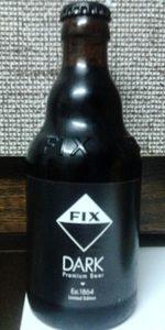 Fix Dark