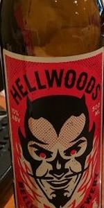 Hellwoods