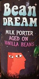 Bean Dream