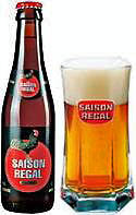 Saison Regal