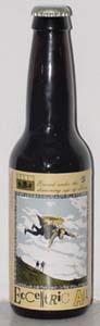 Eccentric Ale 2003 & Older