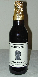 Southampton Abbey Single
