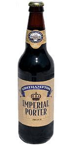 Imperial Baltic Porter
