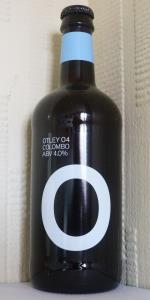 O4 Colombo