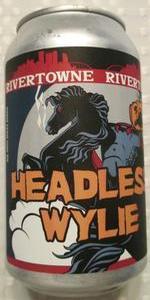Headless Wylie