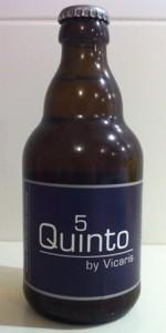 Vicaris Quinto