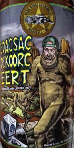 Edacsac Dekoorc Eert
