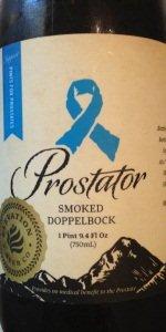 Prostator
