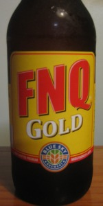 FNQ Gold