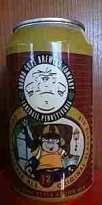 Original Slacker Ale