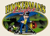 Hookerman's Light Ale