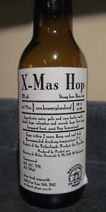 X-Mas Hop