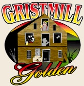 Grist Mill Golden Ale