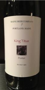 King Titus