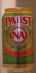 Pabst NA