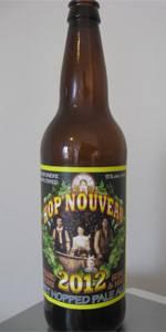 Trafalgar Hop Nouveau 2012