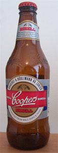 Coopers Birell