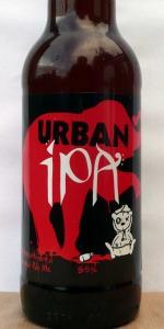 Urban IPA
