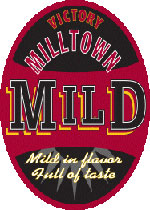 Milltown Mild
