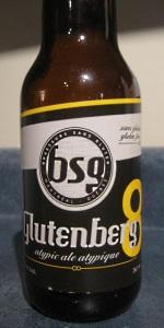 Glutenberg 8
