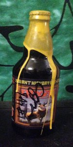 Killdozer 12 Point Buck - Bourbon Barrel Aged