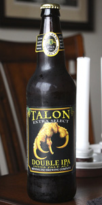 Talon Double IPA