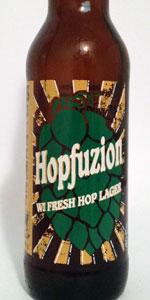 Hopfuzion