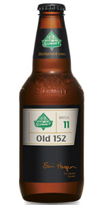 Old 152