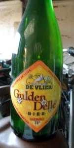 Gulden Delle