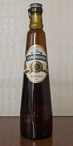Khamovniki Bavarian Weiss (Хамовники Баварское)