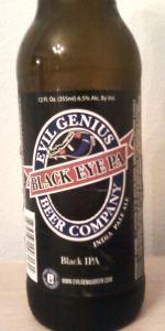 Black Eye PA