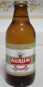 Aurum Iberica Pilsen