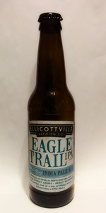 Eagle Trail IPA