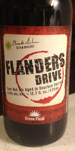 Flanders Drive
