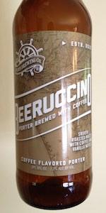 Beeruccino
