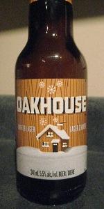 Rickard's Oakhouse