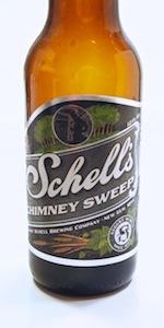 Schell's Chimney Sweep