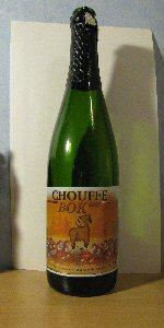 Chouffe-Bok