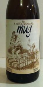 Mug Dryhop Speciaal
