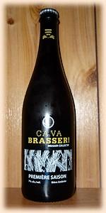 Ça Va Brasser! Première Saison 2012