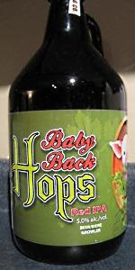 Baby Back Hops